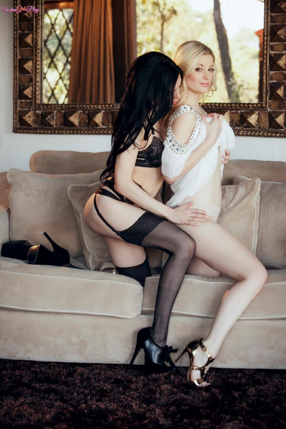 Aiden Ashley Porn aiden ashley porn gallery. gorgeous lesbian babes aiden