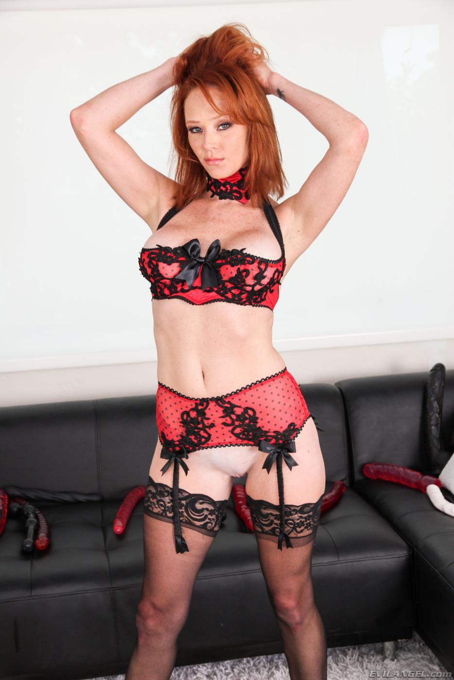 Audrey Hollander Porn Videos audrey hollander porn gallery. redhead milf audrey hollander