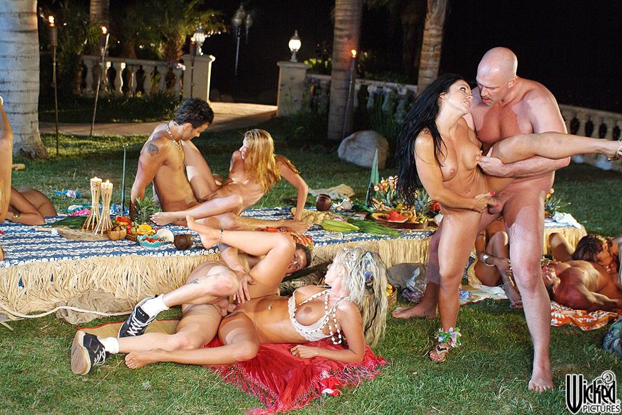 Free sex meet in wailua hawaii