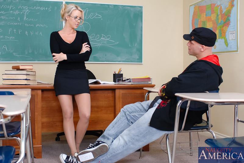 Download Free Naughty Milf Teacher In Lingerie Fucks Her Soaking Wet Pussy