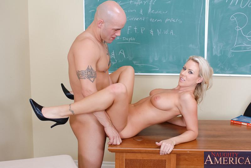 Teacher seduce porn pics