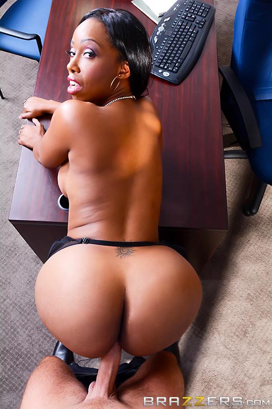 Codi Bryant porn gallery. Black chick in stockings Codi ...
