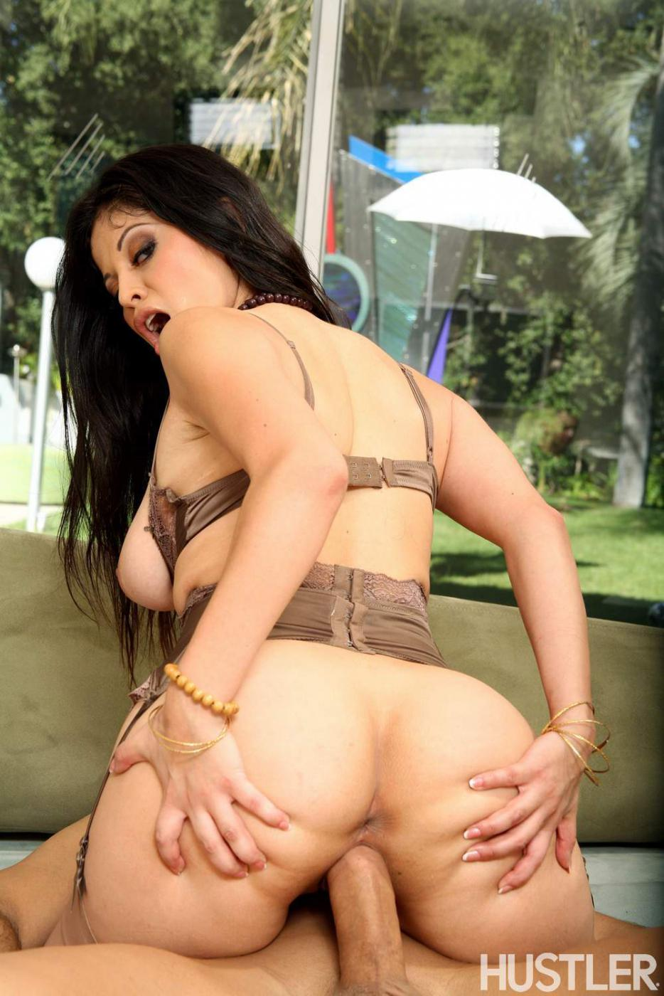 Evie Delatosso Galleries evie delatosso porn gallery. big titted latina with