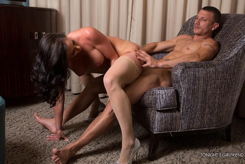 Pantyhoseline Pantyhose Isabella Oscar Isabella Oscar Sweet Pantyhose Duo Nude Gallery
