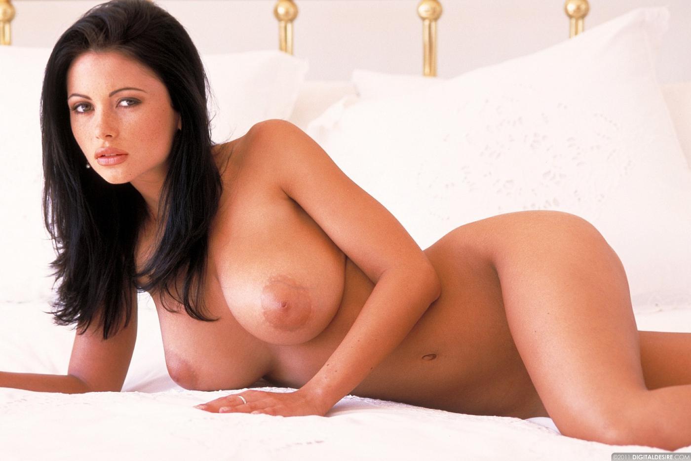 Сиськи москвы фото, Снять проституток Москвы с большой грудью, реальные 26 фотография