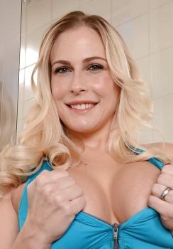 Pornstar Angel Allwood - Profile: Hot Sex Video Clips, Pics ...