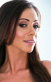 Pornstar Ariella Ferrera - Profile: Hot Sex Video Clips, Pics ...