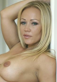 Porn Star Austin Taylor - Pornstar Austin Taylor - Profile: Hot Sex Video Clips, Pics ...