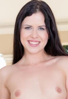 Sex pics girlfriend