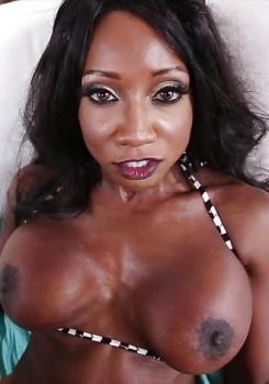 pornstar diamond jackson profile hot sex video clips