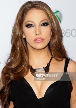 Jenna Haze vidéo de sexe