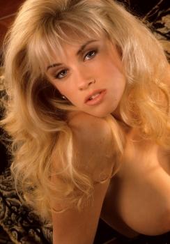 jenny mccarthy sex videa