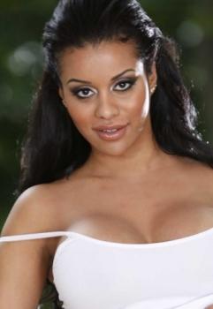 Pornstar Mary Jean Profile Hot Sex Video Clips Pics Gallery Bio Xxx