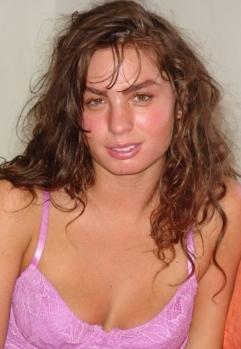 Девушку наоми рассел фото секса порно