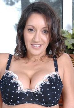 Pornstar Persia Monir Profile Hot Sex Video Clips Pics Gallery