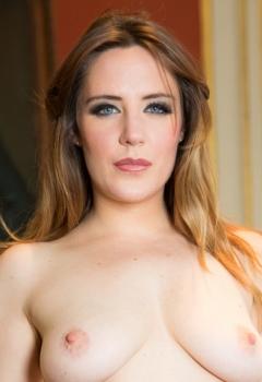 Samantha Bentley Xxx