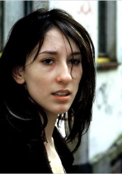 Video Sibel Kekilli