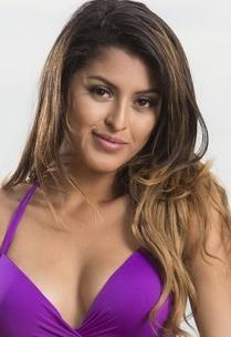 Sophia Leone Porn Star