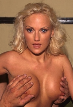Nude snapchat girls